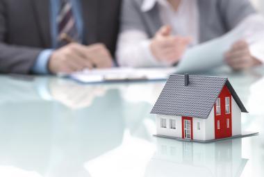 Transações de imóveis deverão aumentar 35% a 40% este ano